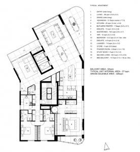 white-main-beach-Floorplan-3-bedroom-option-landing-large-e1603685183361