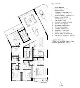white-main-beach-Floorplan-4-bedroom-option-landing-large